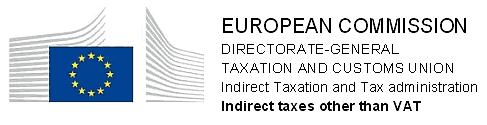 europese-unie-vergadert