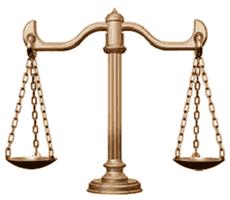 overheid oordeelt esigaret ongevaarlijk