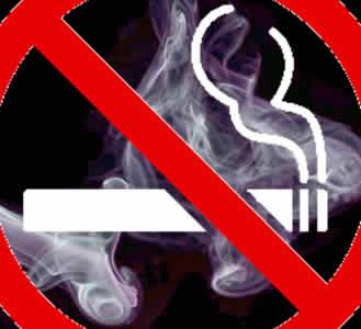 hoofdpijn stoppen met roken