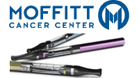 moffitt-cancer-center-research