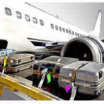 e-sigaret vervoeren per vliegtuig