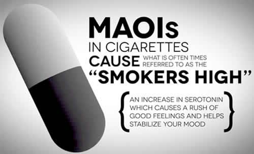 maois-in-sigaretten-2