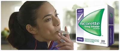 nicorette-inhaler-vergelijk