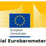 eurobarometer429