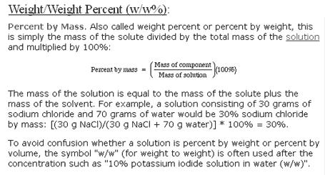 ww-percentage