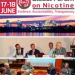Global-Forum-on-Nicotine-2016