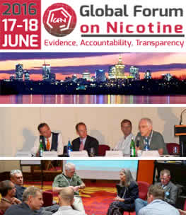 Global-Forum-on-Nicotine-2016