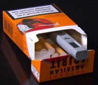 smokerscountdown roken minderen