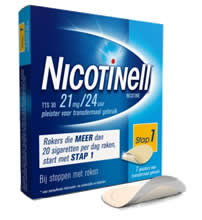 stoppen-met-roken-nicotinell-nicotine-pleisters