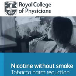 RCP-rapport-Britse-Koninklijk-College-van-Artsen