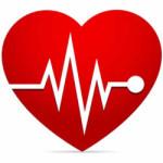 hartslag-2