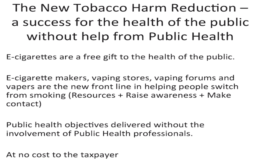 new-tobacco-harm-reduction