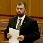 Hongaars-parlement-E-cigarette