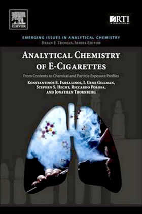 boek-Analytical-Assessment-of-E-Cigarettes