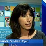 HIQA-Dr-Mairin-Ryan