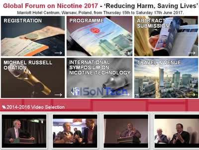 Global-Forum-on-Nicotine-2017