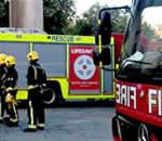 Britse-brandweer-1
