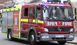 Britse-brandweer-4