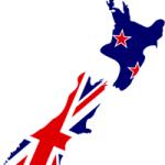 nieuw.zeeland-flag-new-sealand