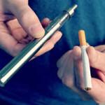 roken-vs-esigaret
