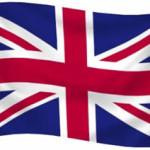 Vlag-UK