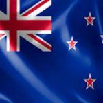 nieuw-zeeland-vlag
