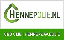 hennepolie-cbdolie-244