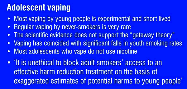 Colin-Mendelsohn-Fears-adolescent-vaping-overstated