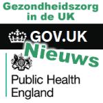 gezondheidszorg-UK