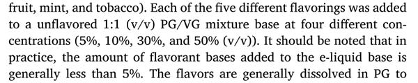 Onzin-over-smaakstoffen-10x