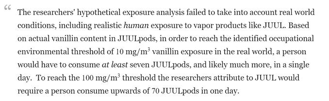 juul-vanillin-overdosis