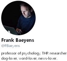 frank-baeyens